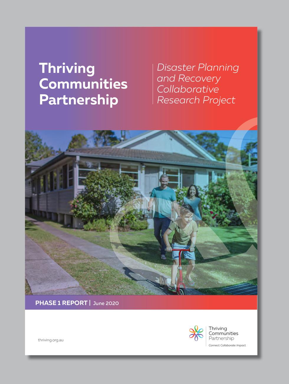 Thriving-Communities-Cover.jpg
