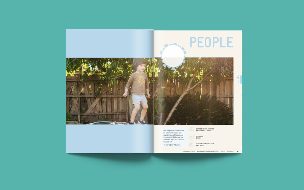 PPP-Publication-Mockup-Spread-1.jpg