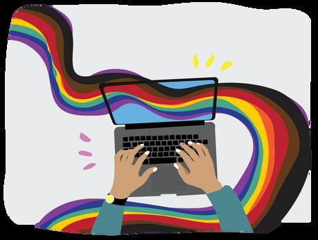 LGBTIQA+ Suicide Prevention Webinar