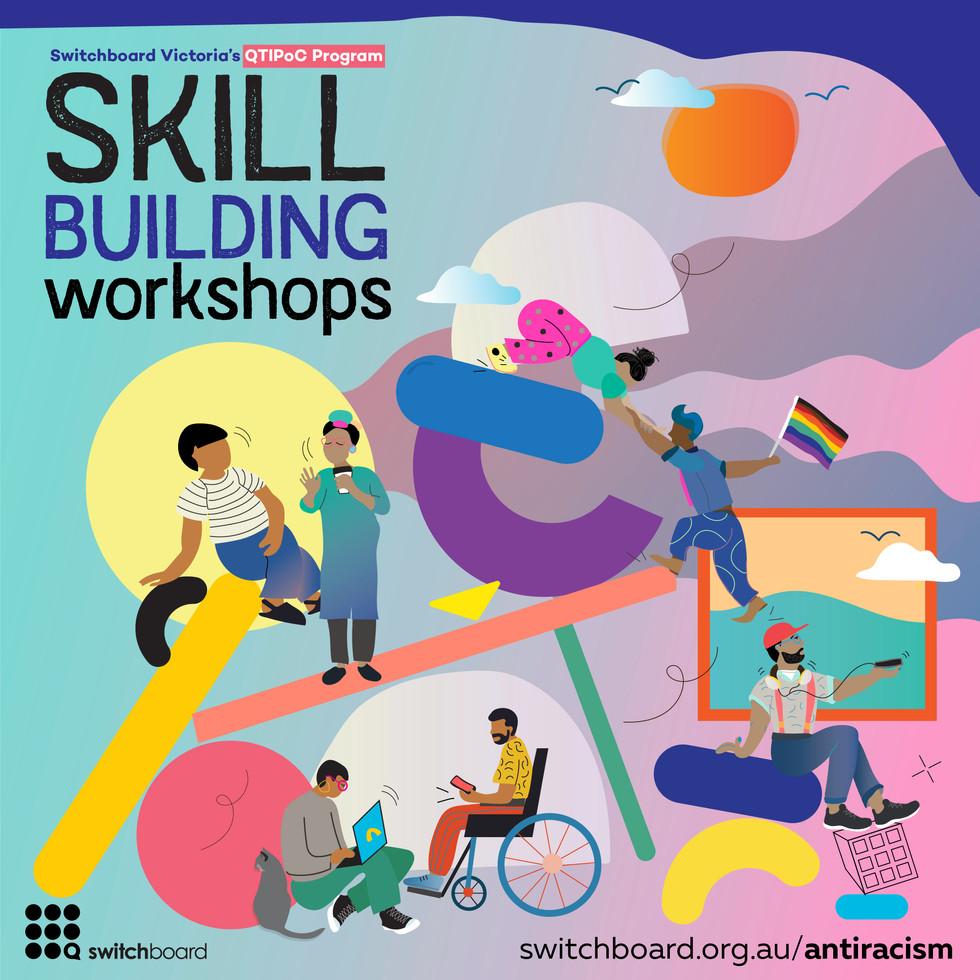 Skill Building workshop eventbrite-02.jpg