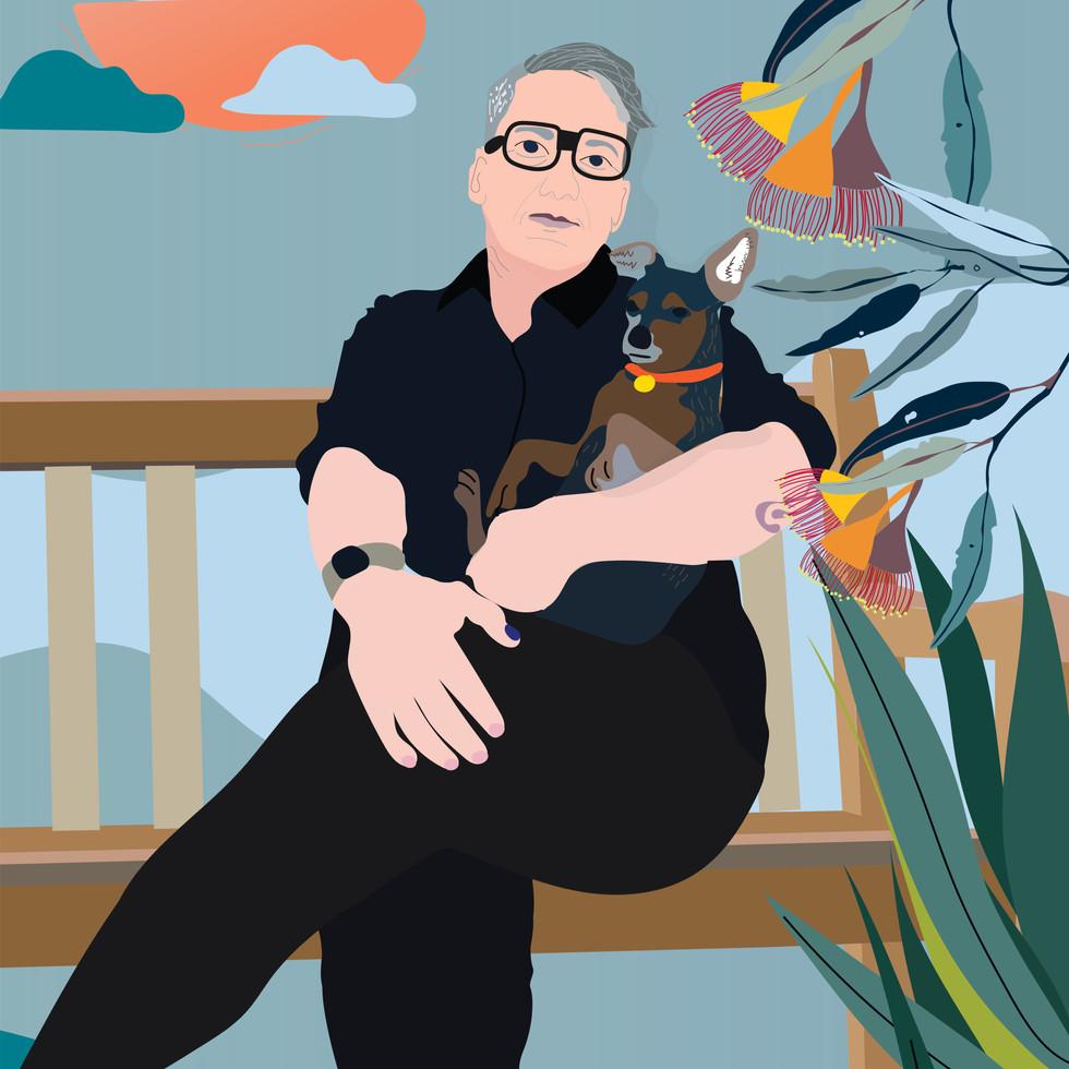 Queer elder with dog-04-04.jpg