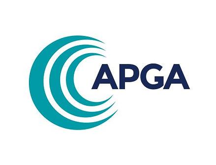APGA_Logo.jpg