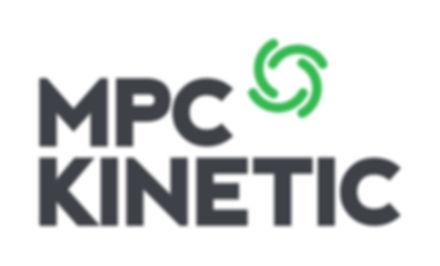 MPCKinetic_Logo_RGB_Colour_Rev.jpg