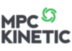 MPCKinetic_Logo_RGB_Colour_Rev.jpg