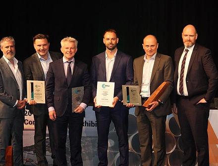 APGA Award.jpg