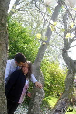 Jesse & Becky.jpg