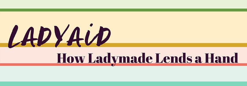 ladyaid.png