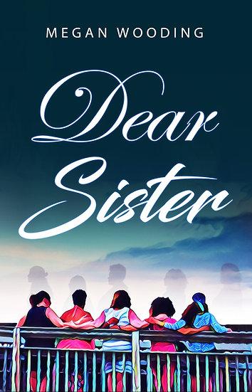 Dear Sister Paperback