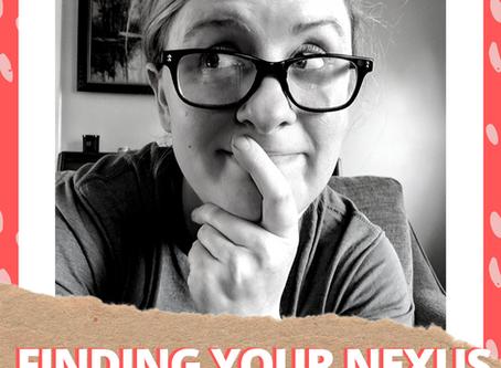 Finding Your Nexus
