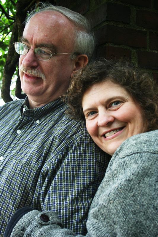 Pam & Mike.jpg