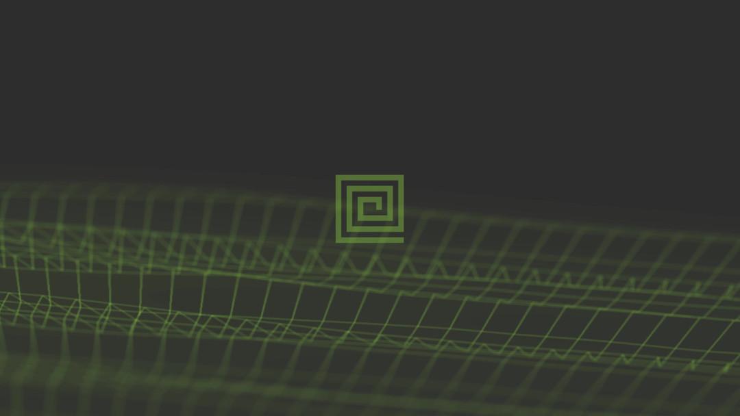 ITerators logo animation.mp4