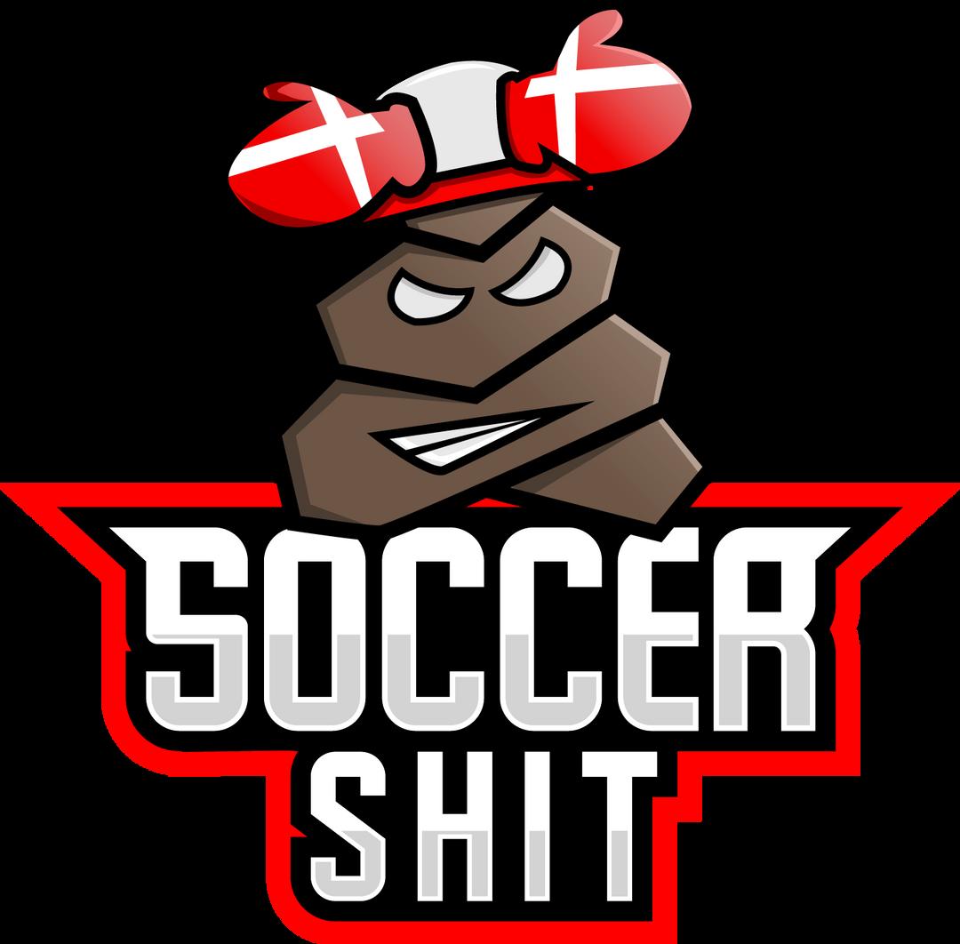 SoccerShit logo uden baggrund.png