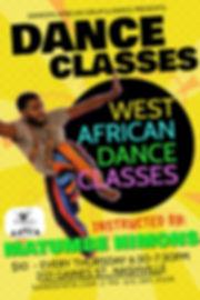 MATUMBE DANCE CLASS.jpg