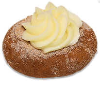 cinnamon-roll_1.png