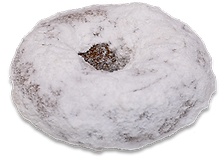 powdered-sugar_orig.png