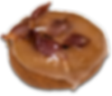 maple-bacon_orig.png