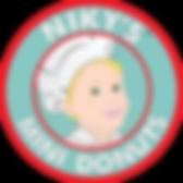 niky logo.png