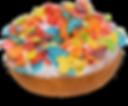 fruity-tooty_orig.png