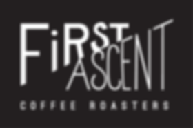 first-ascent-coffee_orig.png