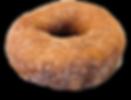 cinnamon-sugar2_1_orig.png