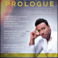 Prologue Concert
