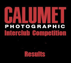 "Calumet Interclub Round 5 Results - ""Bad Weather"""