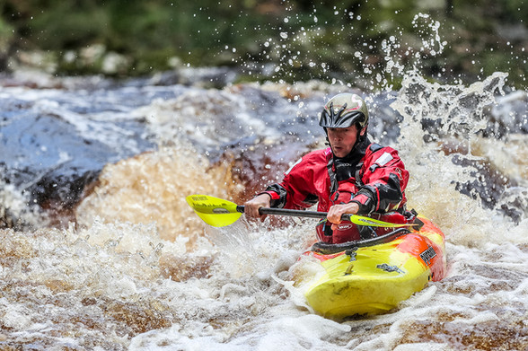 S-2-White Water - Ian Humes - Catchlight CC_.jpg