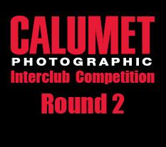 Calumet Interclub Round 2 Results