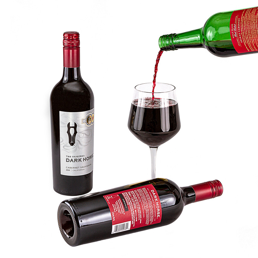 PDI - Red Red Wine - UB40 by T Kelly (9 marks)