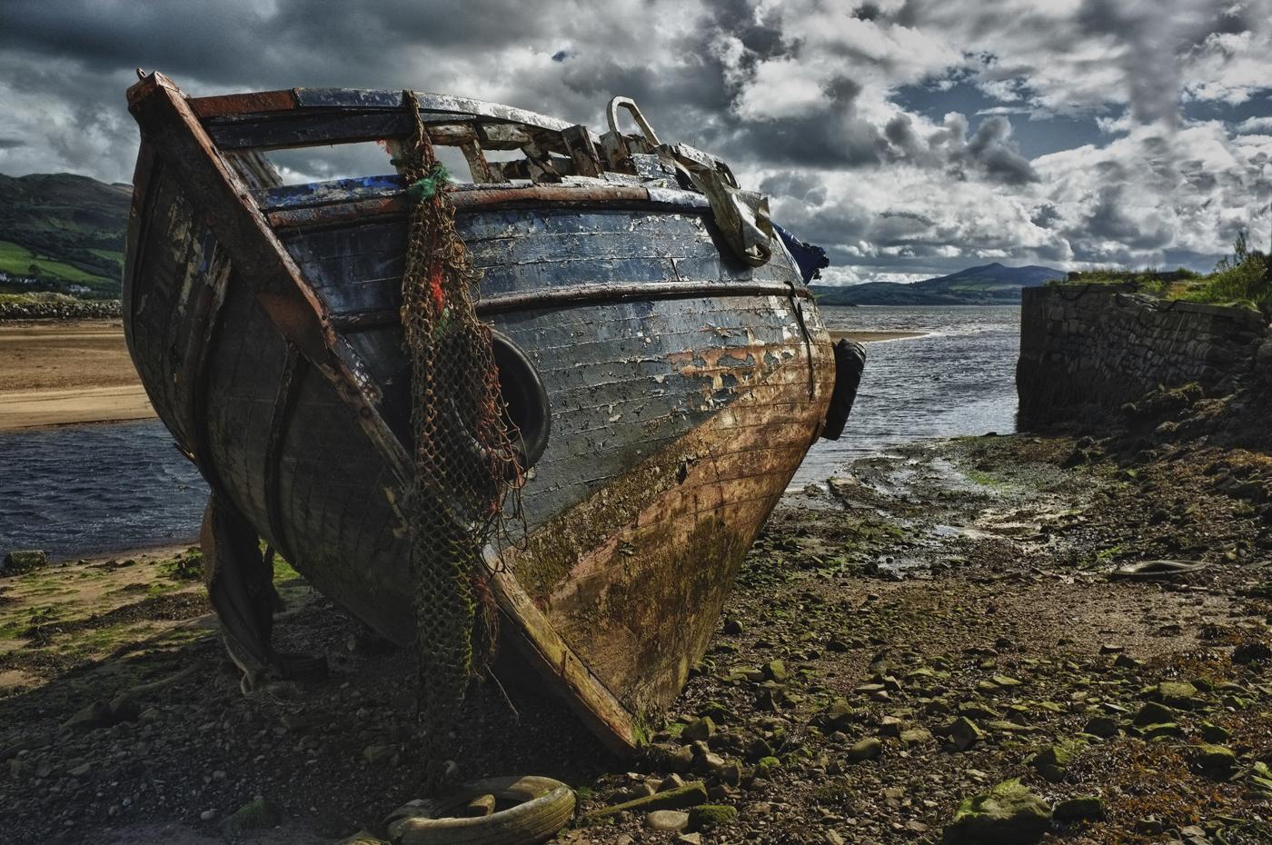 SRTS_Beached_John Murdie.jpg