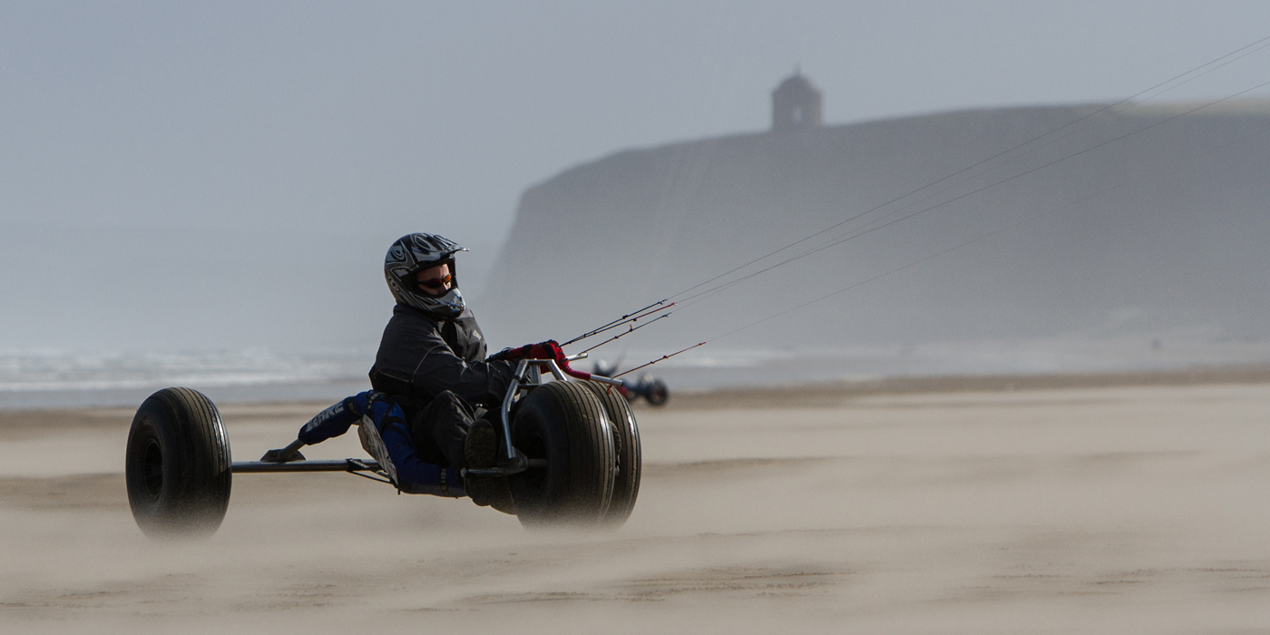 1st_Catch the Wind_Keith Elgin_Fairhead Photographic Club.jpg