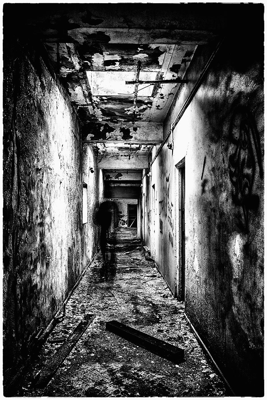 18_1314R3_063 C_ENSK_R.3_The Passage_Eustace Tierney_N.jpg