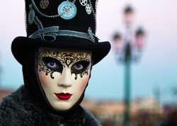 34_1314R5_127_077_N_ARDS_5__Venetian_Eyes_Patricia_Mackey.jpg