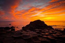 SRTS_ Causeway sunset_ Gerry McNally.jpg
