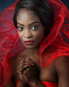S-1-LadyinRed_KennyGibson_Catchlight.jpg