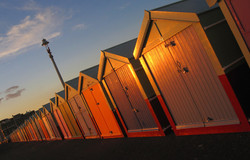 P26_S11_021 A MIDU Beach Hut Roisinn Monaghan.jpg