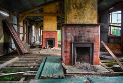 23_1314R3_085 N_DUCK_Fireplaces_Calvin Harlow.jpg