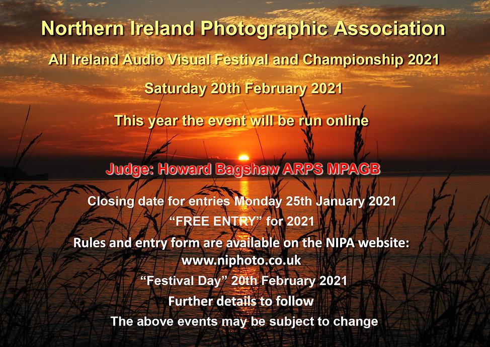 NIPA AV Festival poster 2021 v2.jpg