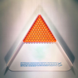C23_R3_Tablets_Triangle_fs.jpg