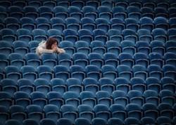 Ribbon_Alone but not lonely_Kieran Casey_Fairhesd Photographic Club.jpg