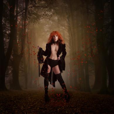 S-2-Queen of the Forest_Ross McKelvey_Catchlight CC.jpg