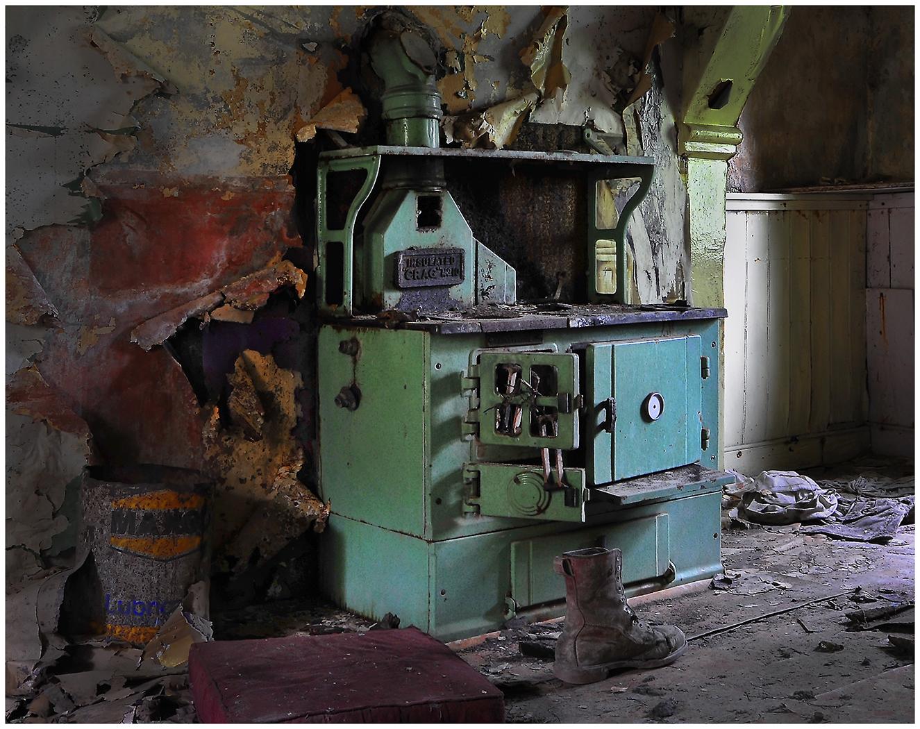 Millar's Crag_CBPPU_2012_PAT McKEEFRY.jpg.jpg