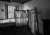 MONO - The Laundry Room by Raymond Hughes (undefined marks)