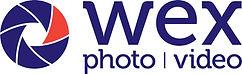 Wex Photo Video_rgb.jpg