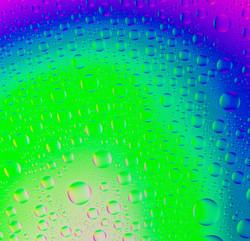 'Bubbles of the Rainbow'_ C Connor_ Fairhead Club.jpg