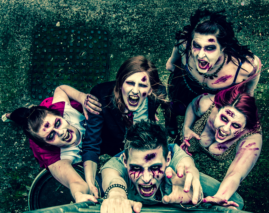 Attack of the Zombies_Gerald Gribbon_BPIC.JPG