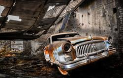 16_1314R3_030 B_Catch 3_Old car_Hugh Wilkinson.jpg