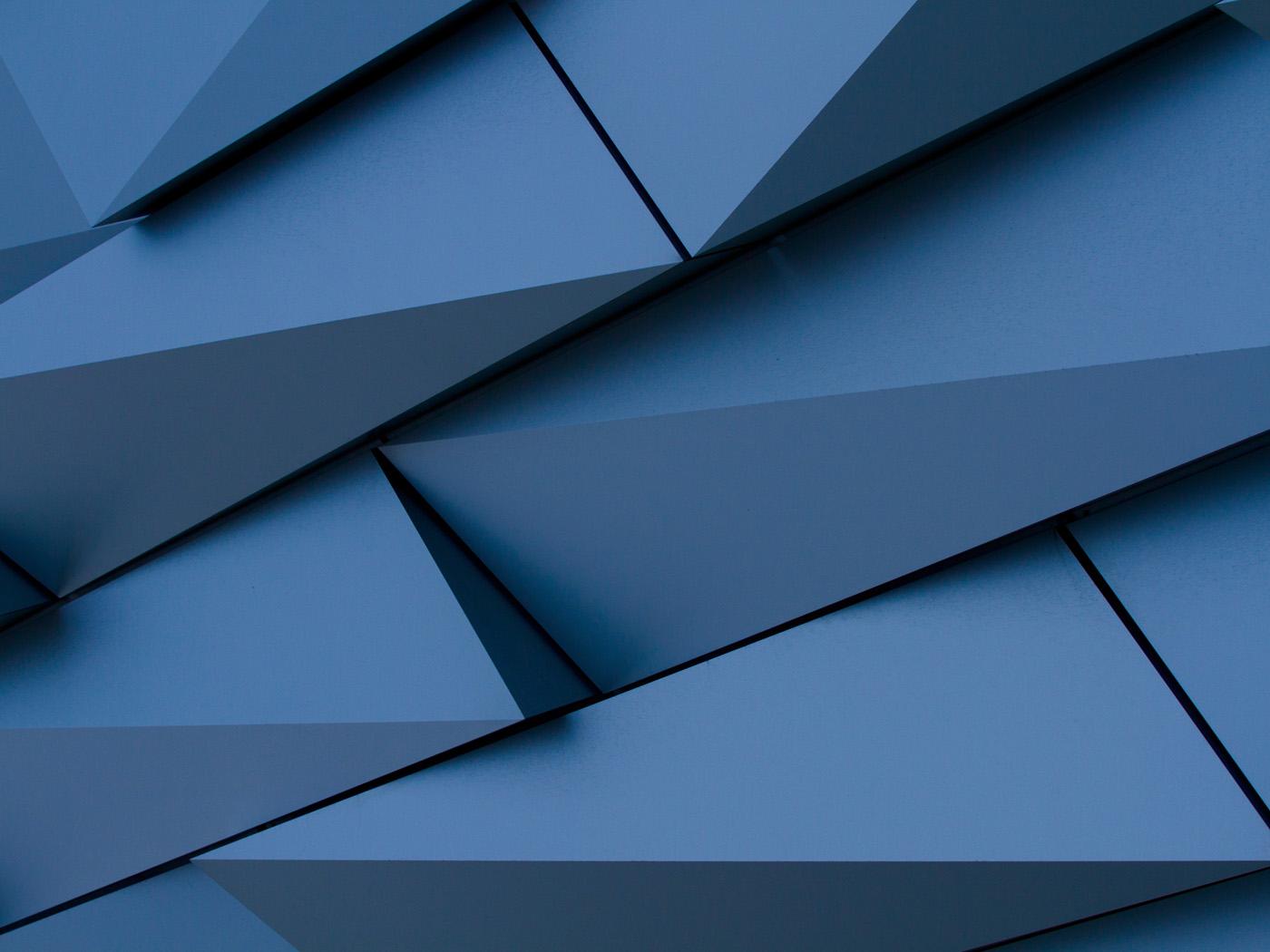 SRTS_Triangles_Tom Dalzell.jpg