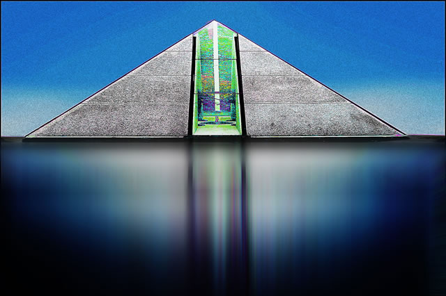 C20_R3_Triangle_reflection_By_Michael_Maguire___fs.jpg