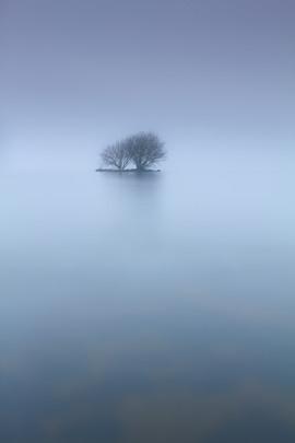 Silver-0-Atmosphere_Gregory McStraw_Banbridge Camera Club.jpg